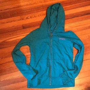 Women's Patagonia Hoodie! Size Medium!